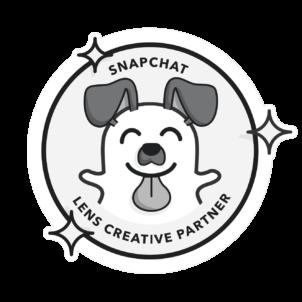 Snapchat Lens Creative Partner