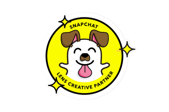 snap, snapchat, byte, London, New York, AR, lens, creator, AI