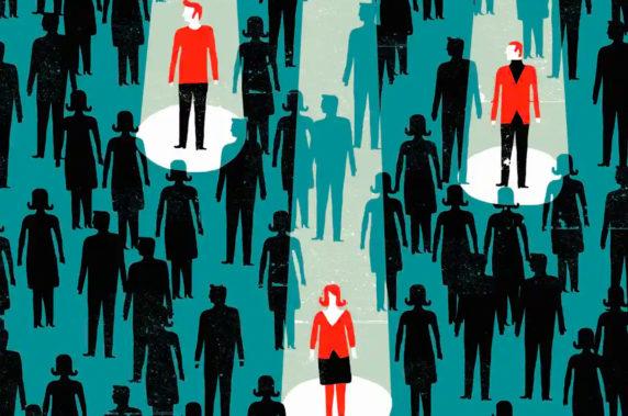 byte, companies, innovative, hiring, chatbot, AI, AR, facebook messenger